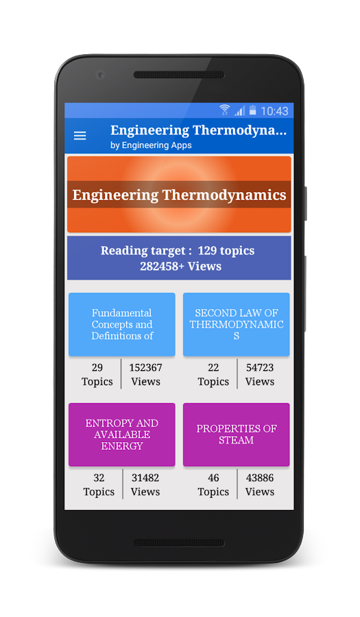 Engineering Thermodynamics- screenshot