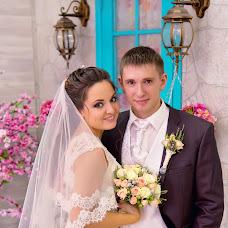 Wedding photographer Mariya Sova (SovaK). Photo of 14.01.2015