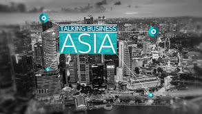 Talking Business Asia thumbnail
