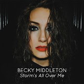 Storm's All Over Me