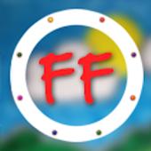 FestFriend for Coachella 2015