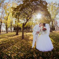 Wedding photographer Denis Shakov (Denisko). Photo of 28.02.2018