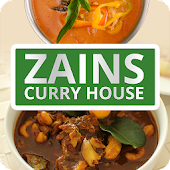 ZAINS CURRY HOUSE