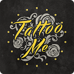 Tattoo Me Camera- Tattoo Photo 1.0.3 Apk