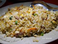 阿宗鮮魚湯