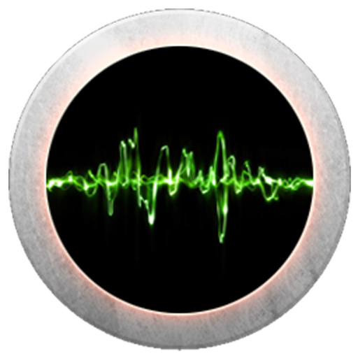 Ortam Dinleme Kontrol Trial
