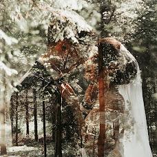 Wedding photographer Vasil Potochniy (Potochnyi). Photo of 08.08.2017