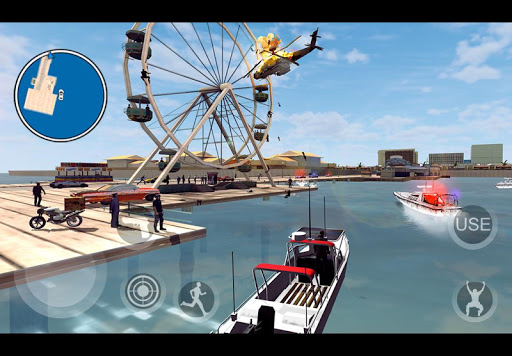 L.A. Stories Part  3 Challenge Accepted 1.02 screenshots 8