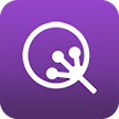 Progle(google search pro) APK