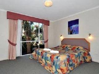 Comfort Inn Mandurah