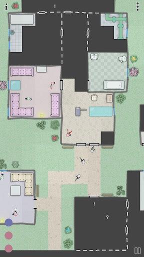Vodobanka screenshots 2