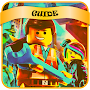 Bast Guide For LEGO APK icon