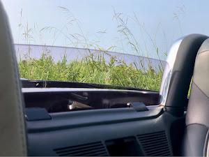 ロードスター NCECのカスタム事例画像 OpenCafeさんの2020年08月03日15:47の投稿