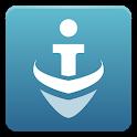 DoRIS mobile icon