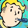 Fallout Shelter 1.13.14 APK MOD