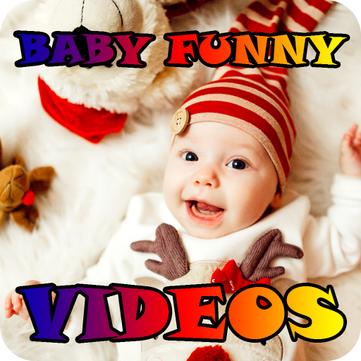 Image of: Cute App Insights Baby Funny Videos Funny Baby Lol Videos Apptopia