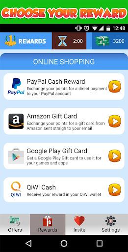 Easy Money - Make Cash screenshot 8