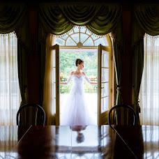Wedding photographer Agardi Gabor (digilab). Photo of 23.04.2015