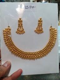 Anjani Jewellers photo 1