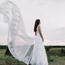 Esküvői fotós Zalan Orcsik (zalanorcsik). Készítés ideje: 23.08.2018