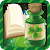 Luck Spells file APK for Gaming PC/PS3/PS4 Smart TV
