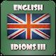 English c1 level Download on Windows