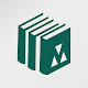 Biblioteca eMarch Download for PC Windows 10/8/7