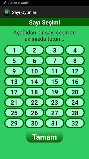 Beautiful Numbers 101