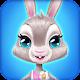 Daisy Bunny (app)