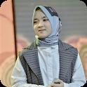 Sholawat Nissa Sabyan Offline icon