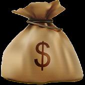 Легкие деньги - заработок
