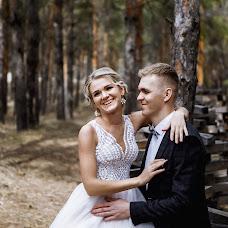 Wedding photographer Maksim Markelov (mmarkelov). Photo of 14.04.2018