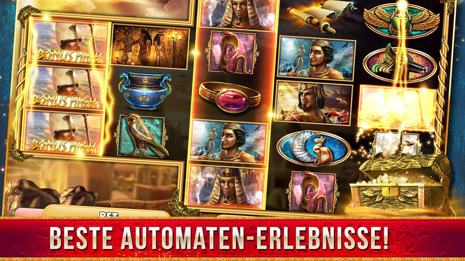 online casino games to play for free spielautomaten spielen