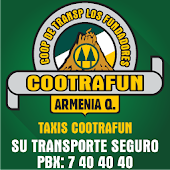 Taxis Cootrafun