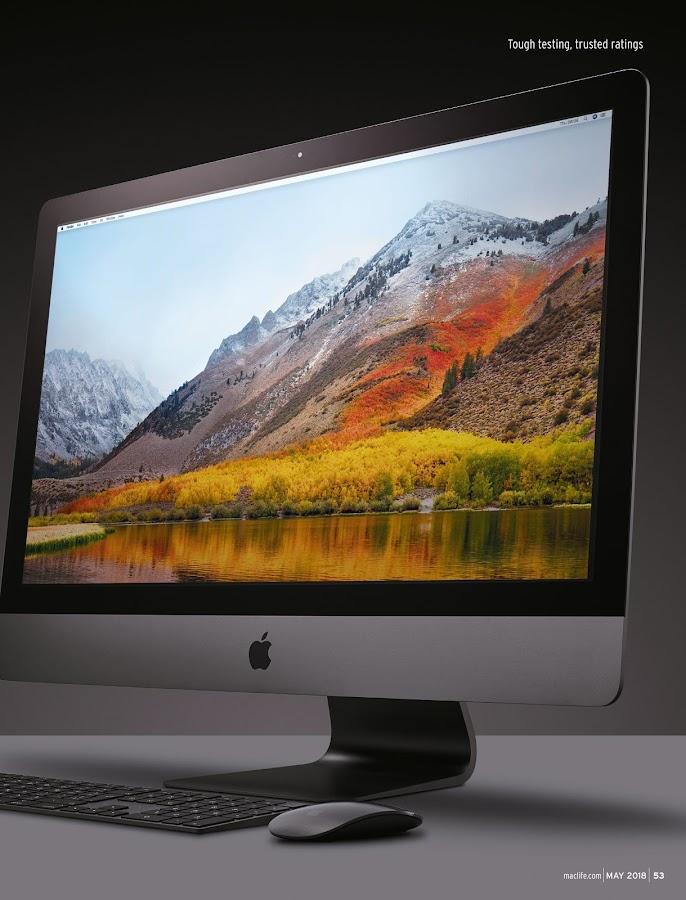 Mac|Life- screenshot