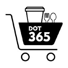 Dot365 Download on Windows