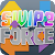 Swipe Force file APK for Gaming PC/PS3/PS4 Smart TV