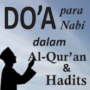 Doa Dari Al-Qur'an dan Hadits