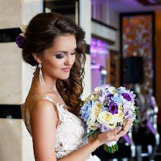 Wedding photographer Lyudmila Denisenko (melancolie). Photo of 14.05.2017