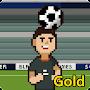 Премиум Soccer Star Manager - Gold временно бесплатно