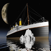 Titanic Quiz Android APK Download Free By Z-Doird