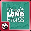 Stadt Land Fluss kostenlos download