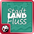 Stadt Land .. file APK for Gaming PC/PS3/PS4 Smart TV