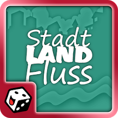 free download Stadt Land Fluss kostenlos file for android