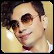 جدیدترین آهنگهای محسن ابراهیم زاده (بدون اینترنت) for PC-Windows 7,8,10 and Mac