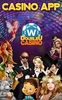 Screenshot of DoubleU Casino - FREE Slots
