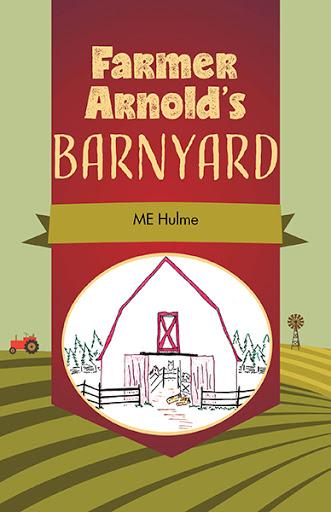 Farmer Arnold's Barnyard