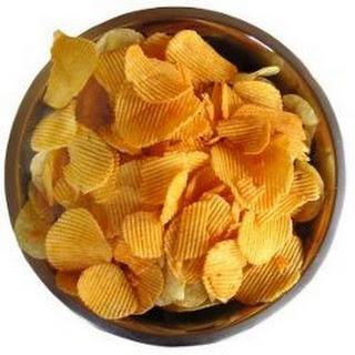Crunchy StarKist Tuna Casserole