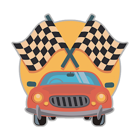 Logo Quiz - Cars and Bikes
