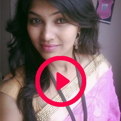 b696eb2aea Indian Desi Girls on Google Play Reviews | Stats